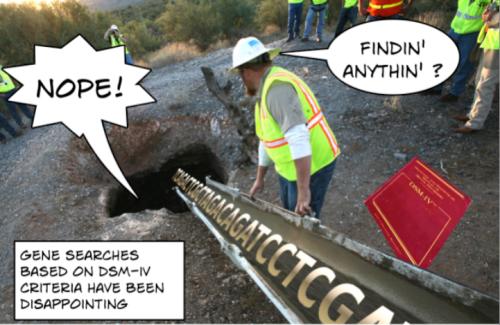 mineshaft_comic