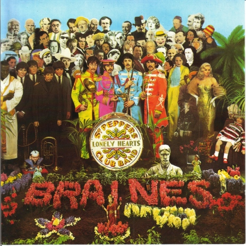 sgt-peppers-lonely-heart-club-braines