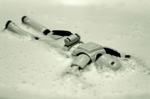 beer_storm_trooper